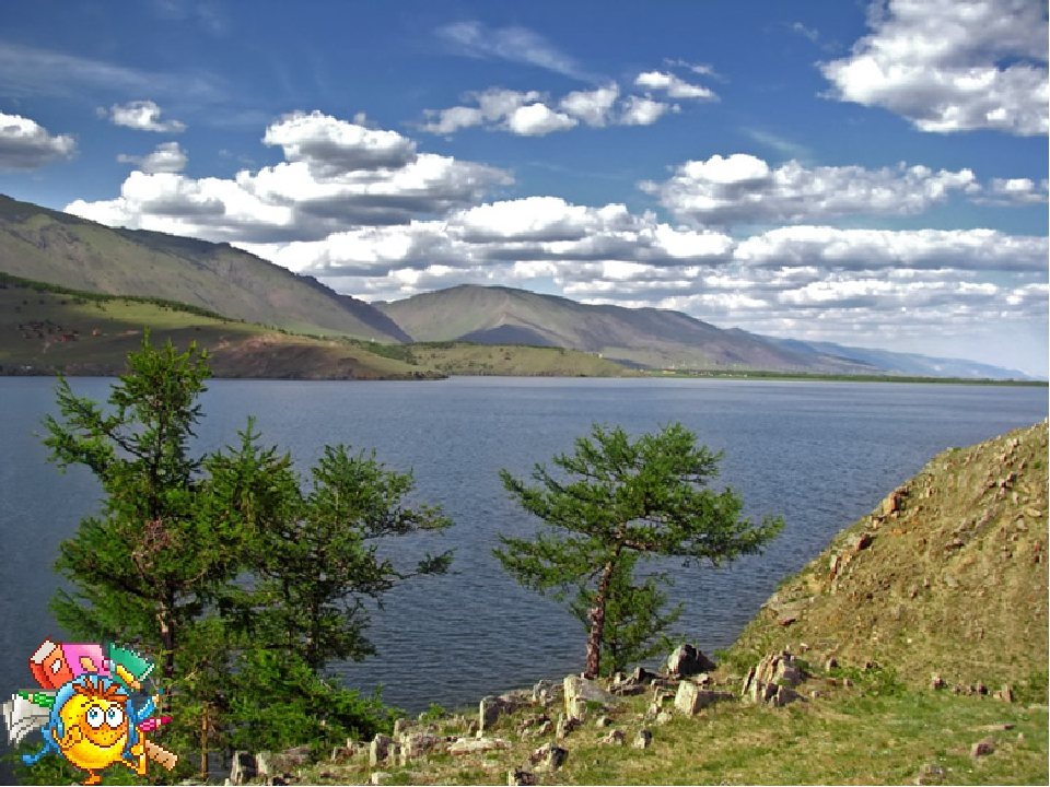 Запрудное озеро – Сарезское в горах Памира