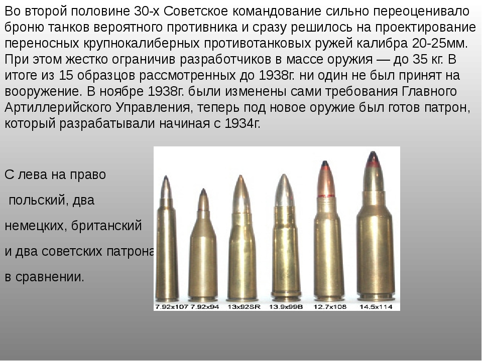 Во второй половине 30-х Советское командование сильно переоценивало броню тан...