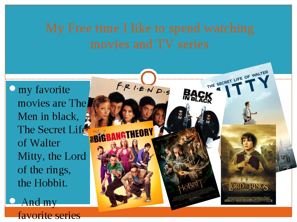 my favorite movies Five favorite films filmmakers and stars talk about their all-time favorite movies.