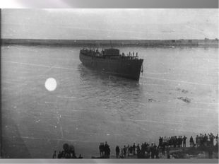 16 ноября 1917 года в городе Туапсе, первом на Кубани, была провозглашена Сов