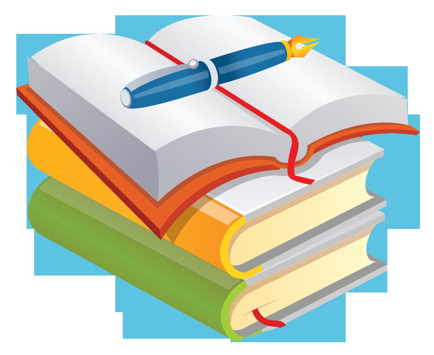 library/download Гигиена полости