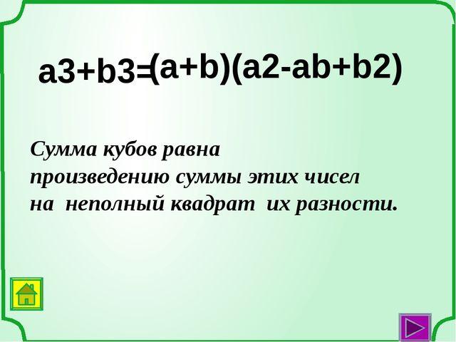 «Станция формул» ответы 12 29 37 45 58 61 76 83 94