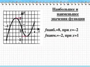 Модуль х у у = х