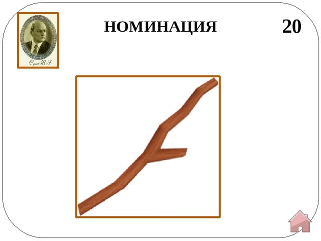 НОМИНАЦИЯ 40