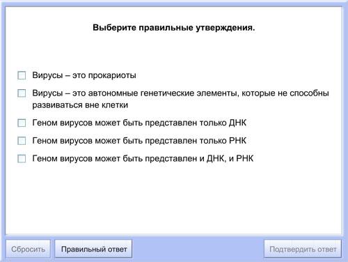 hello_html_1e10d2.jpg