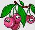 hello_html_6acb737b.png