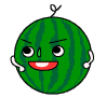 hello_html_mfab7c98.png