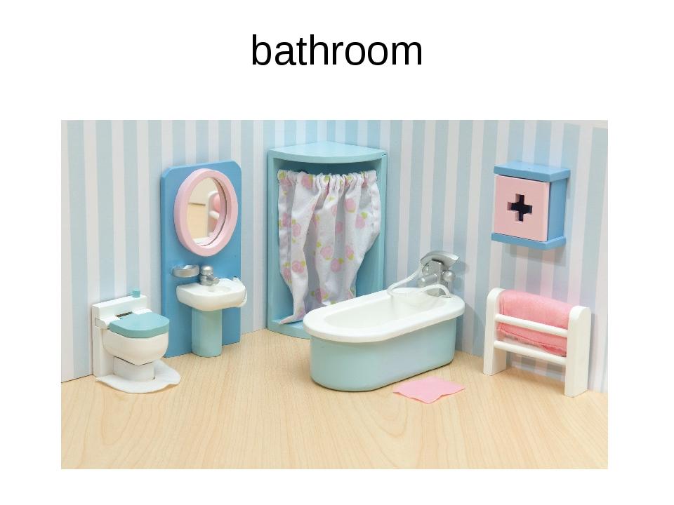 Сделать куклу для ванной своими руками