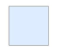 hello_html_3e5b6a6c.jpg