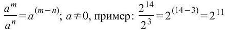 hello_html_405c67e1.jpg