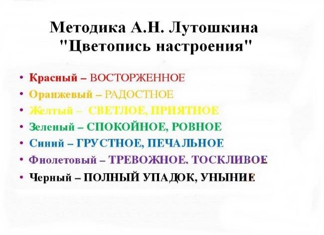 hello_html_3d3e624e.jpg