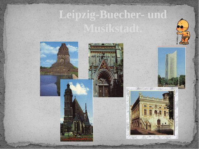 Leipzig-Buecher- und Musikstadt.