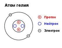 hello_html_m17fb55a3.jpg