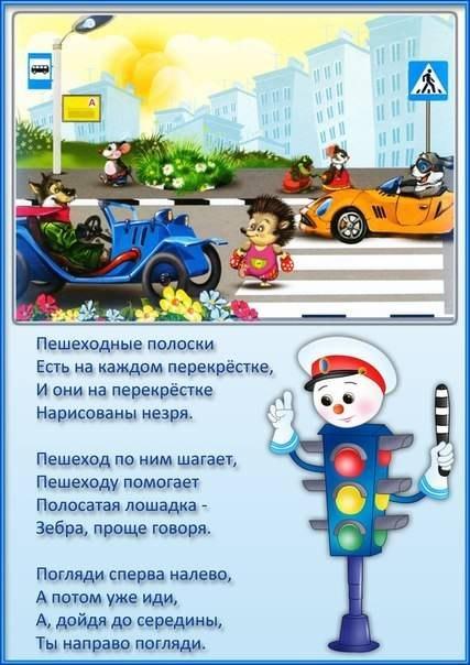 hello_html_52ed7a49.jpg