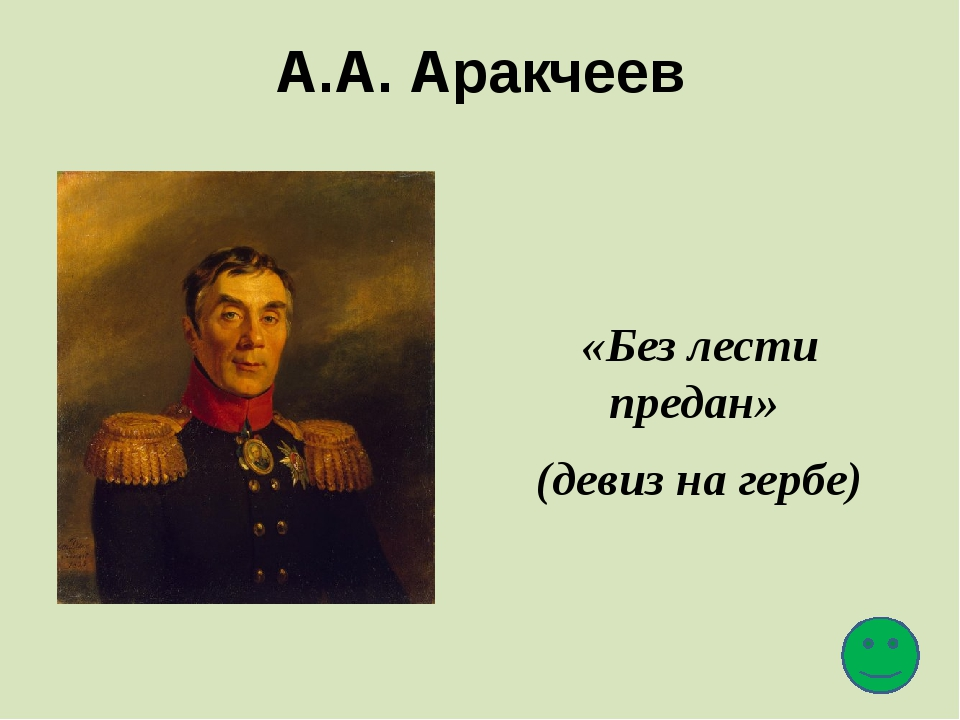 Выберите цифру! Прочтите отрывок из донесения М.И. Кутузова Александру 1 о ср...