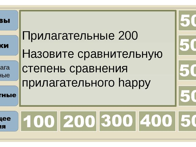 Животные 300 Monkey Прилага тельные