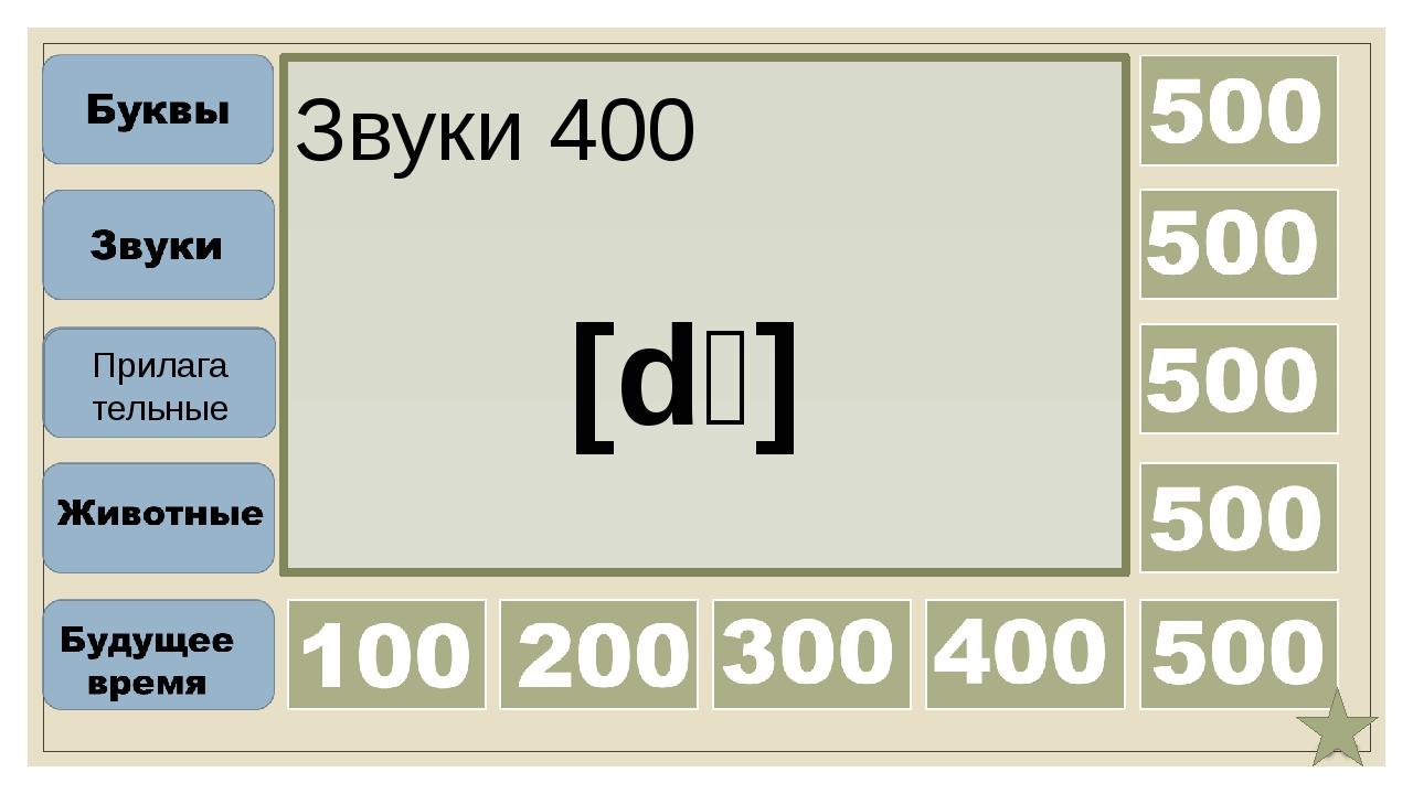 Будущее время 200 Составьте утвердительное предложение из слов: celebrate, my...