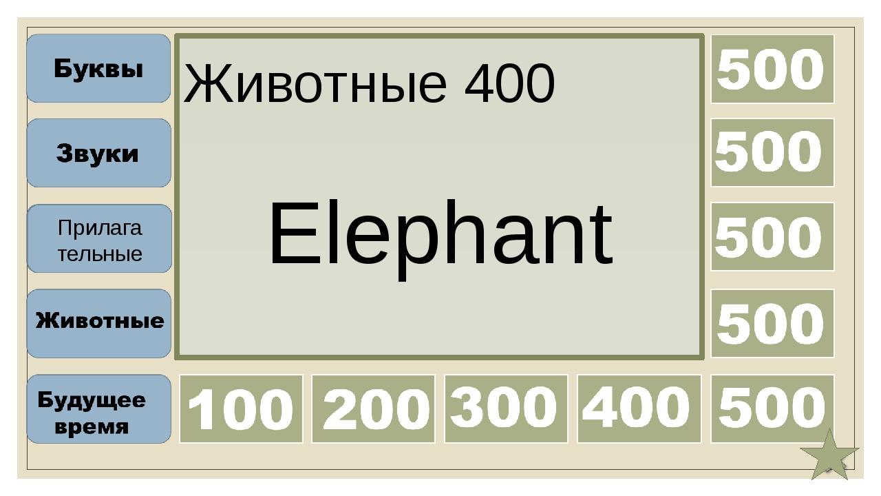 Прилагательные 500 Назовите основные правила сравнения прилагательных Прилага...