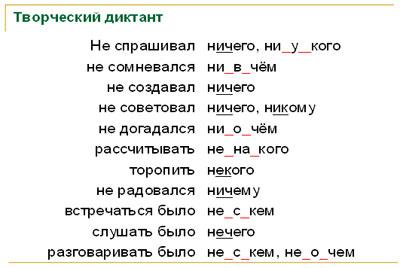 hello_html_m19965367.jpg
