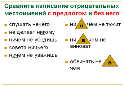 hello_html_m340365b8.jpg