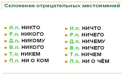 hello_html_m45a2d805.jpg