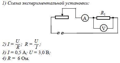 hello_html_6534cdcb.jpg