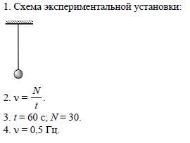 hello_html_74eb54ce.jpg