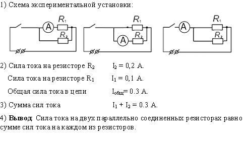 hello_html_m5a60bb1.jpg