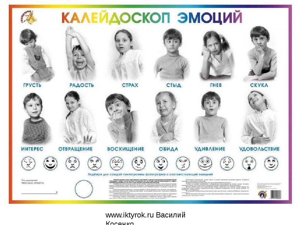 www.iktyrok.ru Василий Косенко