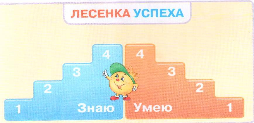 hello_html_153a8fe1.jpg