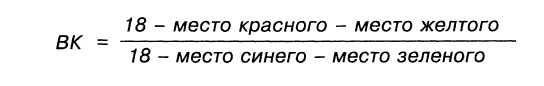 hello_html_29de1b19.jpg