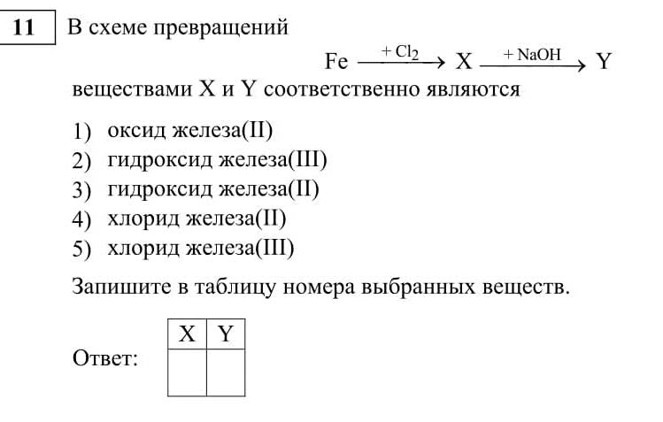 hello_html_3de2b136.jpg