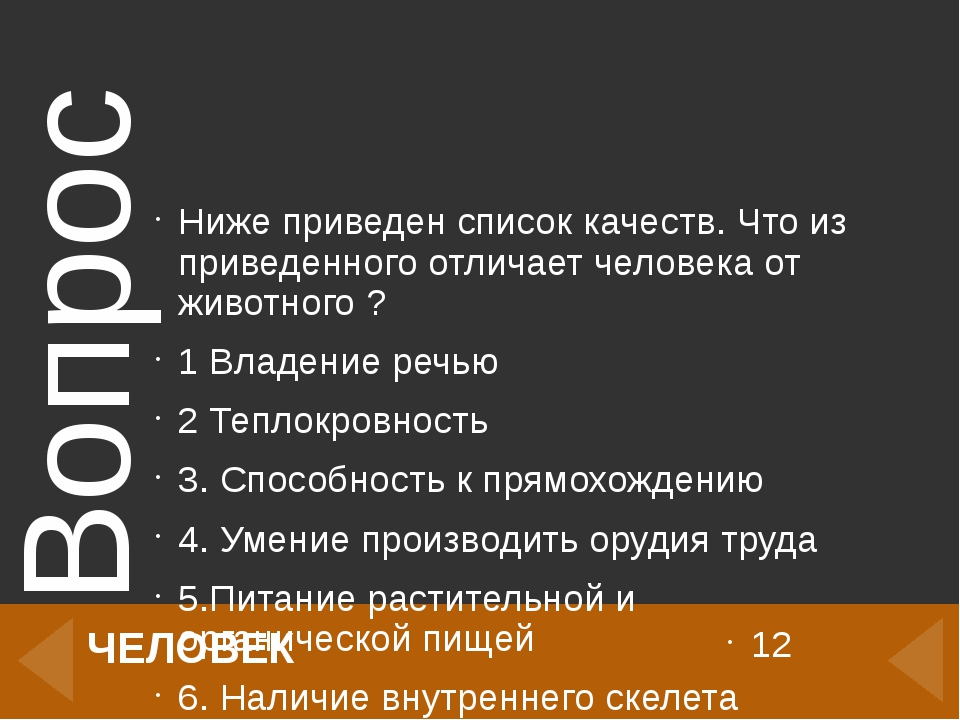 Как в России называется закон, посвященный семье? Как государство взаимодейст...