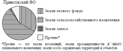 hello_html_m51256612.png