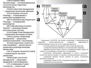 Информационная поддержка жизненного цикла изделий в горном машиностроении Где