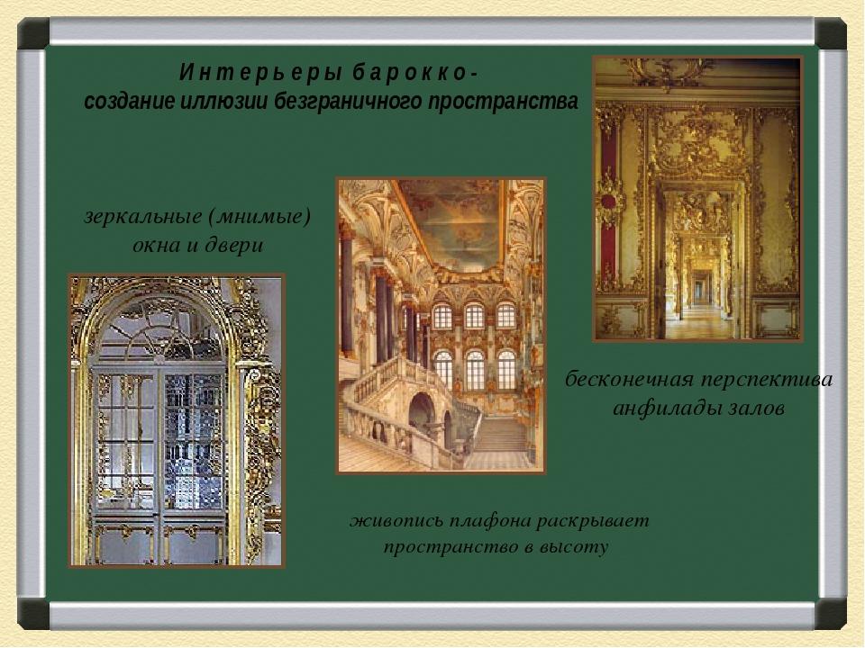 Шедевры зодчего Ф.В.Растрелли Екатерининский дворец в Царском селе (1752-1758...