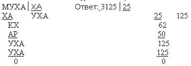 hello_html_2d852474.jpg