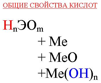 hello_html_55577034.jpg