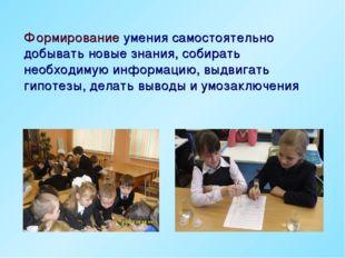 """Презентация """"Проектно исследовательская деятельность"""" (4 класс)"""