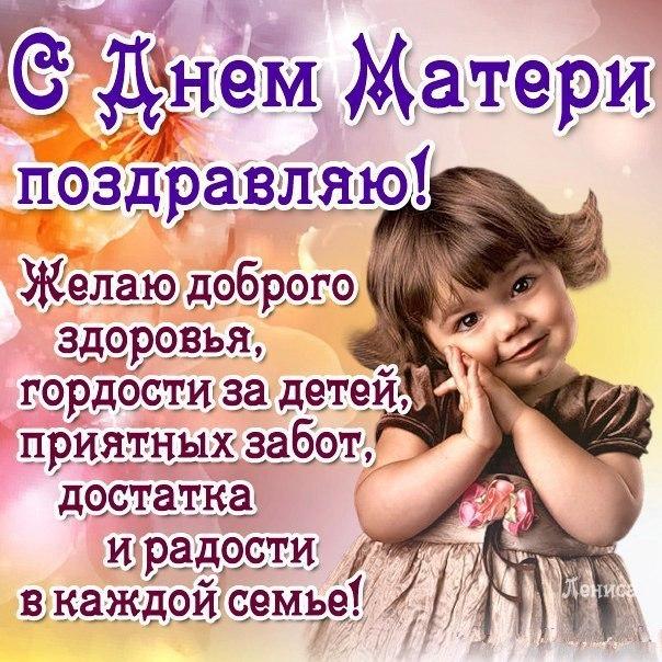 hello_html_435337c3.jpg