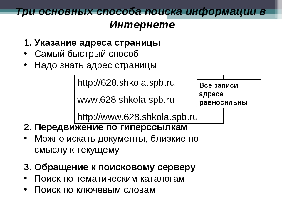 http://628.shkola.spb.ru www.628.shkola.spb.ru http://www.628.shkola.spb.ru Т...