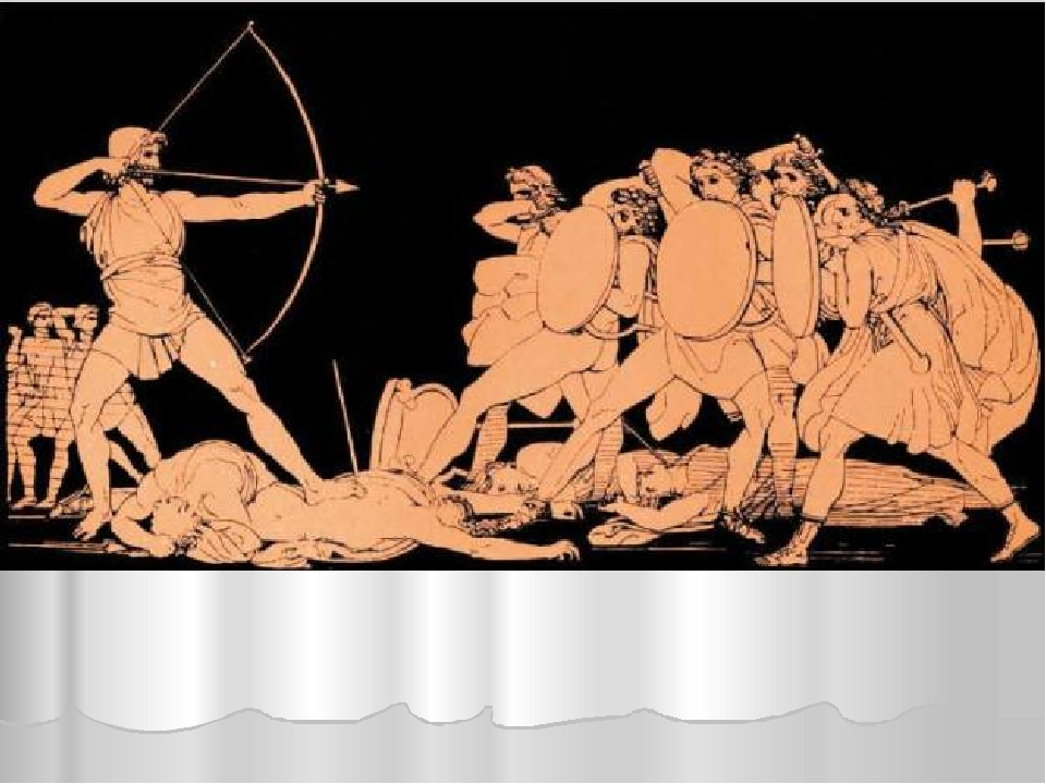 the heroism of odysseus in homers the odyssey