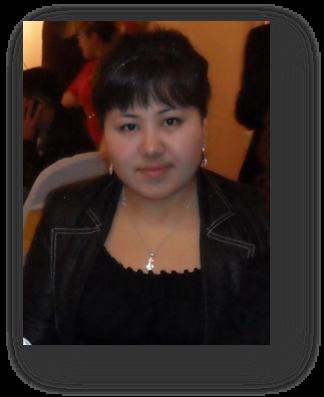 hello_html_6f81902b.png