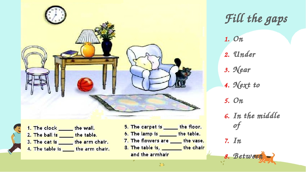 categories of prepositions the free dictionary - 1280×720