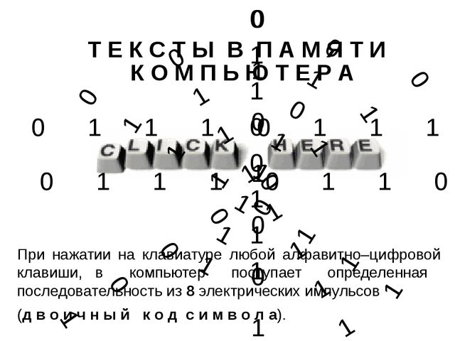 0 1 1 0 0 1 1 1 0 1 1 1 0 1 1 0 0 1 1 1 1 1 1 1 0 1 0 1 1 1 1 1 0 1 1 1 0 1 1...