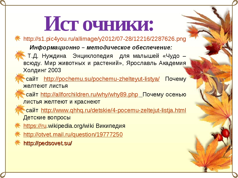 Источники: http://s1.pic4you.ru/allimage/y2012/07-28/12216/2287626.png Информ...