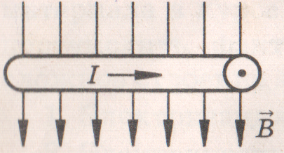 Контрольная работа по теме Электромагнитное поле  Н hello html m356b104b png