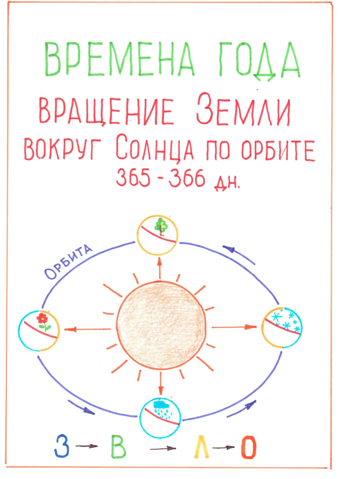 hello_html_796185a8.jpg