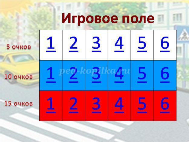 hello_html_65e50ed6.jpg