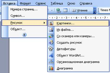 hello_html_69b714f4.jpg